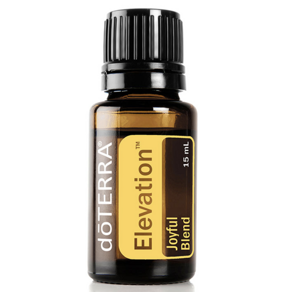doTERRA Elevation - 15ml