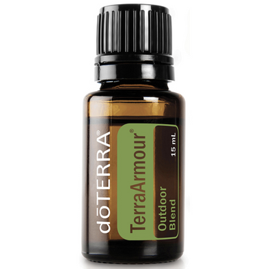 doTerra TerraShield - 15ml