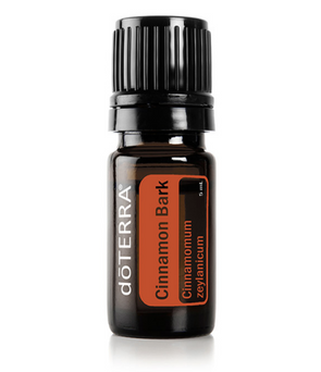 doTERRA Cinnamon Bark - 5ml