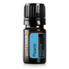 doTERRA Peace - 5ml