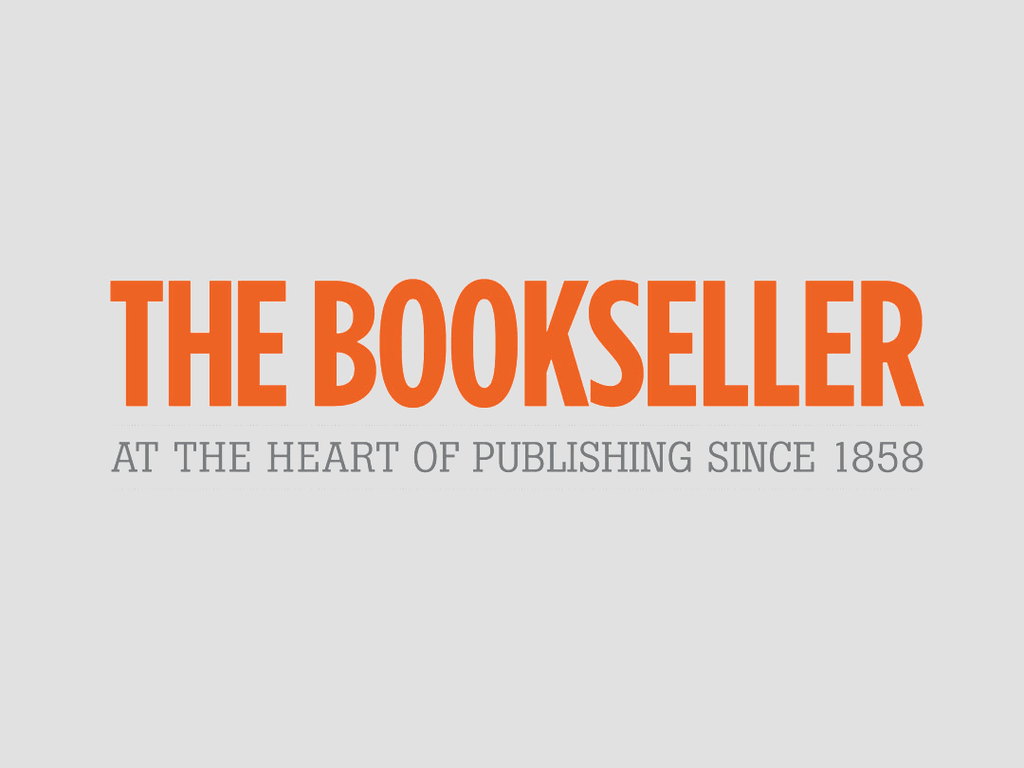 The Bookseller: Cowell and BookTrust reveal pairings for Pass the Pen campaign
