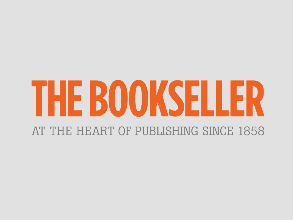 The Bookseller: Lantana wins place on business accelerator programme