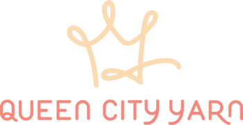 Queen City Yarn