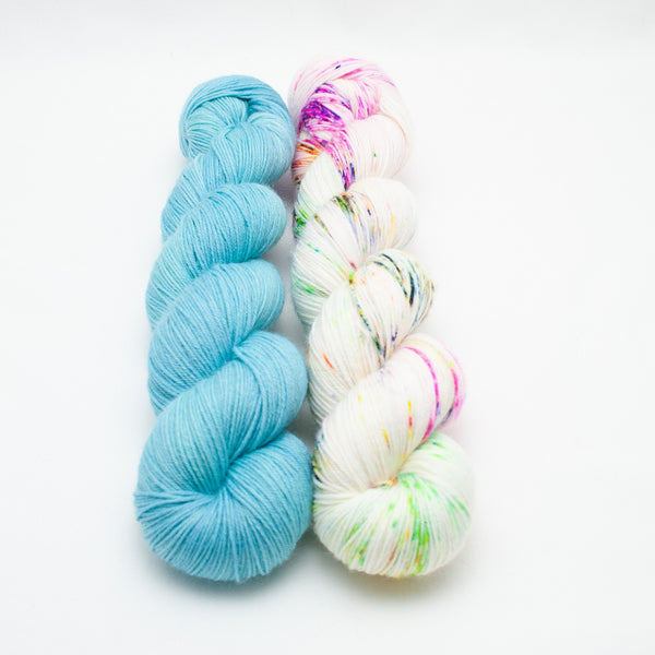 Sassy Spirit Wrap- Wraptitude Collection- PREORDER