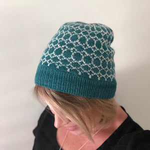 Punnet Hat Kit