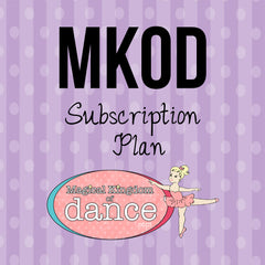 MKOD Year Subscription Program