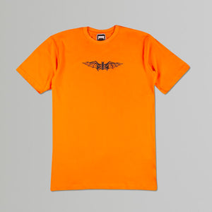 BAT WINGS TEE