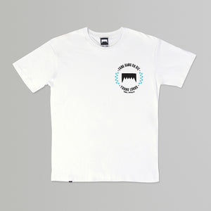 FANG GANG OR DIE TEE