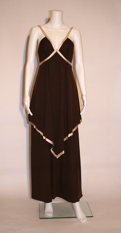 Betty Barclay Maxi Dress