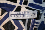 Vintage Givenchy