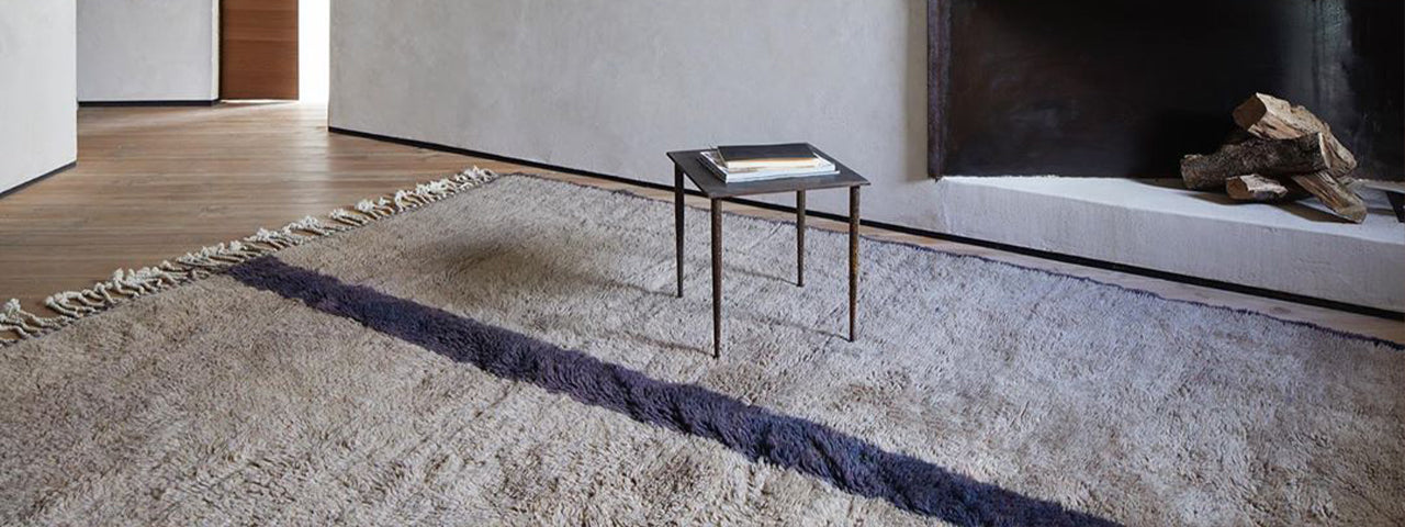 STYLING | Our Favourite Rugs