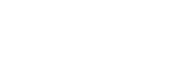 The Grace Tales logo
