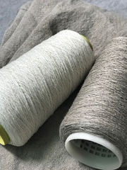 Where Our Linen Is Made- CULTIVER