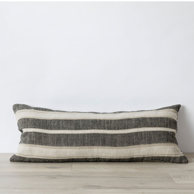 Mira Lumbar Cushion Cover - Enzo