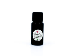 Lavender, French Essential Oil - 15 mL