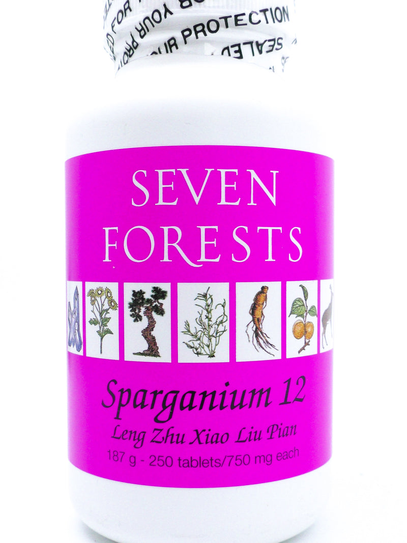 Seven Forests Sparganium 12 (250 count)
