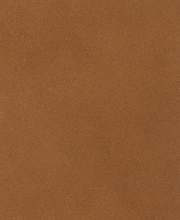 Colford - Light Brown