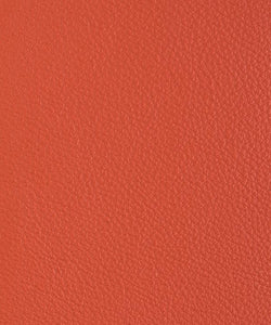 Lacar Bold - Red Orange