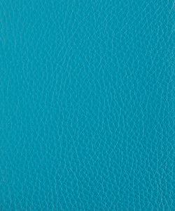 Lacar Bold - Turquoise