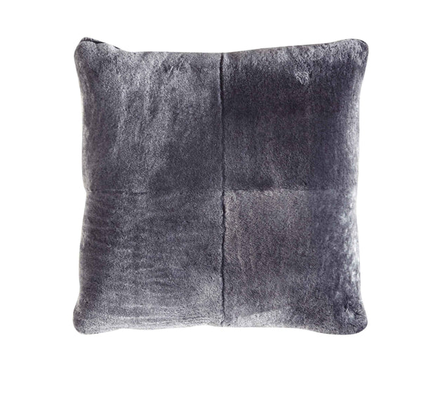 Merino Pillow