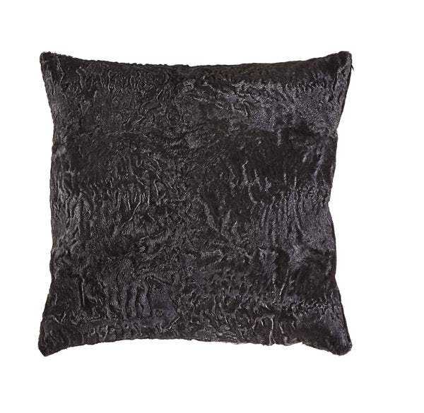 Astrakan Pillow