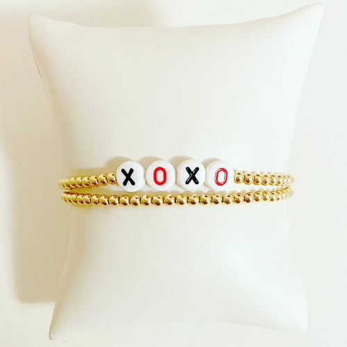 KIDS XOXO Gift Set