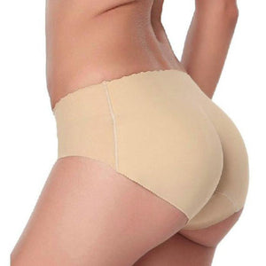 Booty-Boosters - The best shapewear and buttock lifter for a super fine booty. Helping women avoid cosmetic surgery like Brazilian bum lifts, liposuction, tummy tucks and breast augmentation.