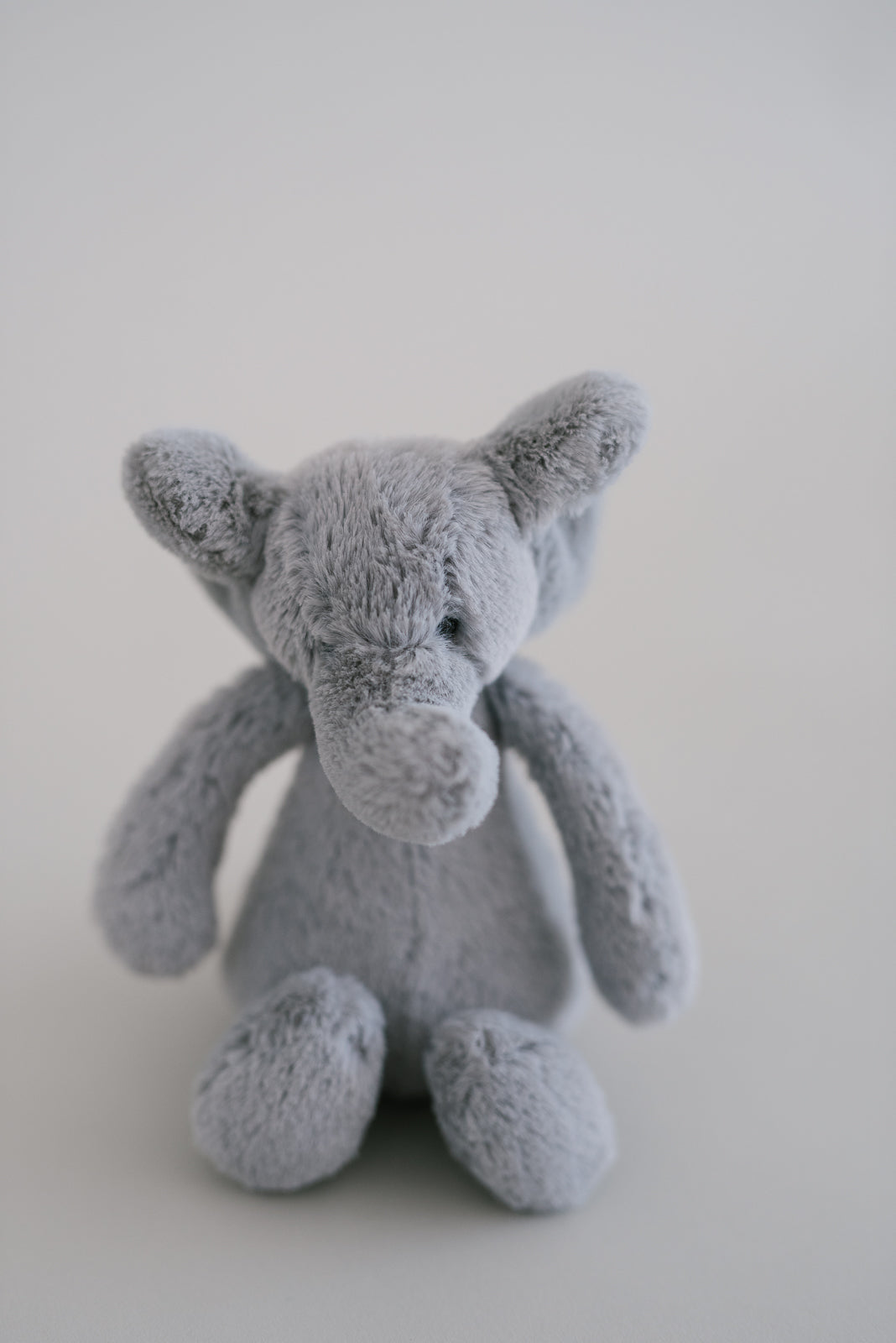 Medium Elephant Jellycat