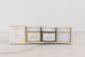 Fast Fix Mask Sampler Set