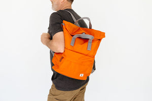 Canfield B Medium Backpack
