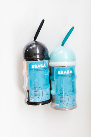 Beaba Formula Snack Container