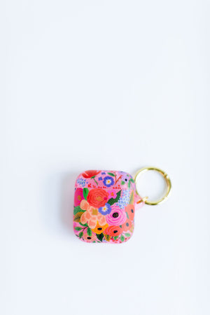 Garden Party AirPod Case