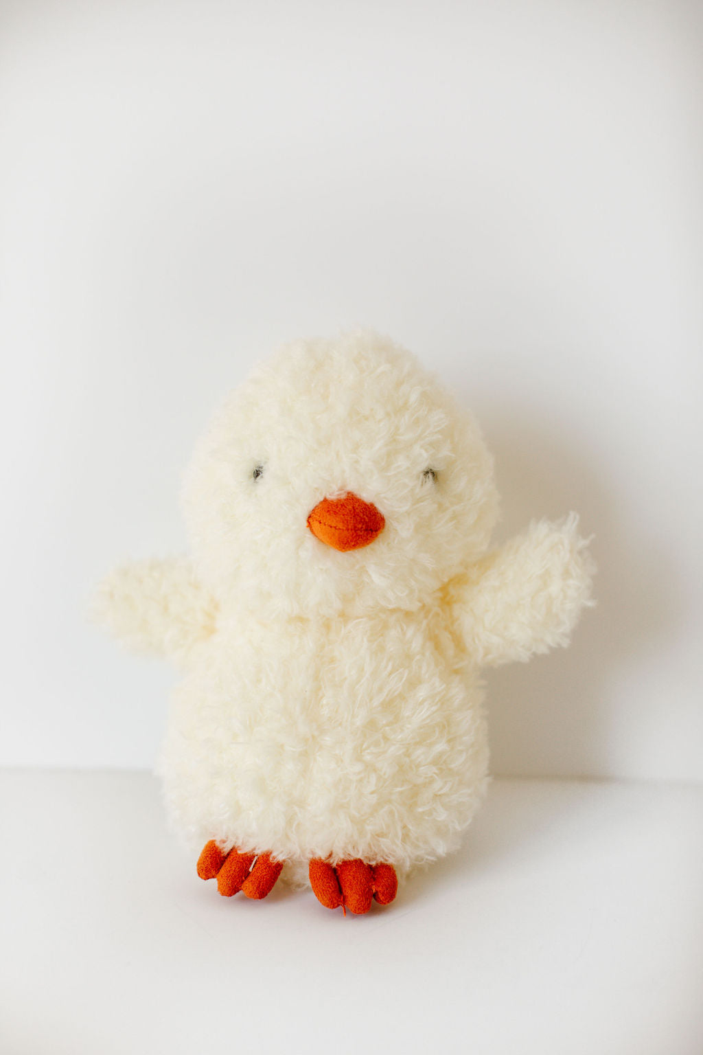 Little Chick Jellycat