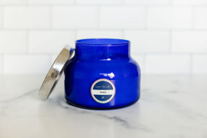 Capri Blue Paris Candle