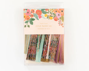 RIFLE PAPER CO. Garden Party Fans