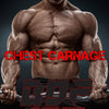 CHEST CARNAGE PROGRAM