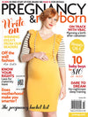Astrobots wallpaper in Pregnancy&Newborn Magazine