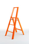 Lucano 3-Step Ladder