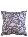 "Mystic Lagoon Moonlit - 32"" x 32"" Floor Pillow"