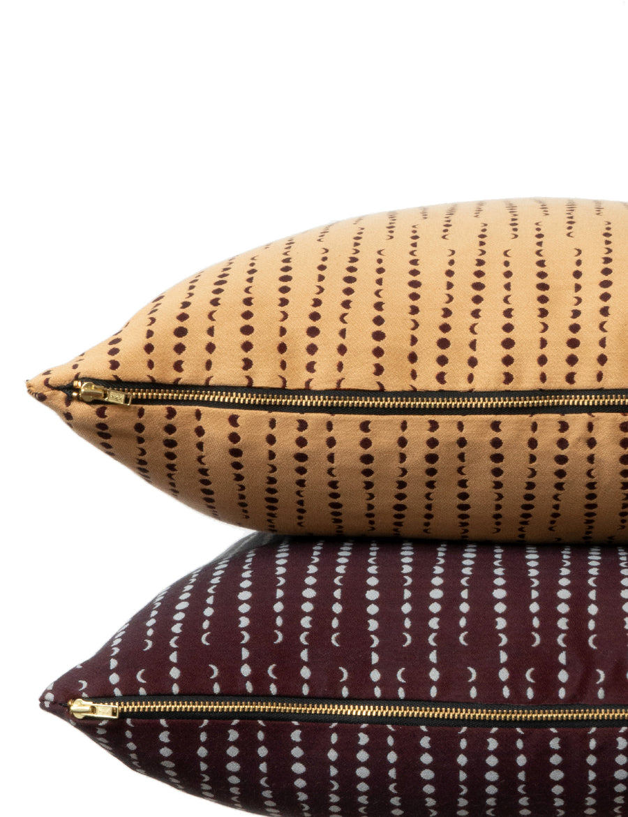 Earthlight Astra Pillow