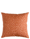 "Raja Isla - 20"" x 20"" Pillow"