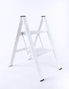 Lucano Slim Step 2-Step Ladder