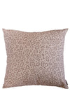 "Sea Ray Nerina 24"" x 24"" Pillow"