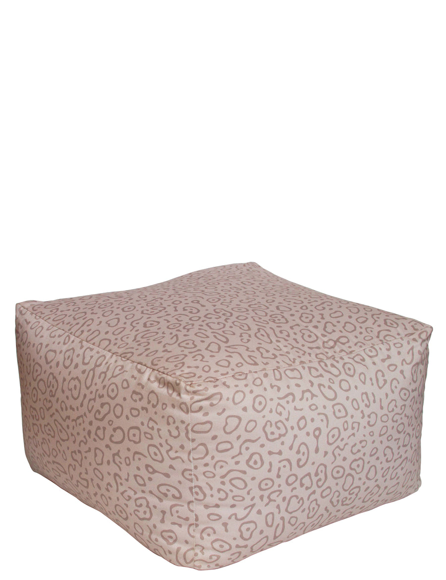 Sea Ray Nerina Pouf