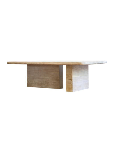 The Surfer Coffee Table