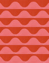 Timewave Terracotta Grenadine