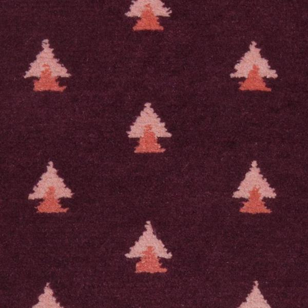 Camp Currant Carpet