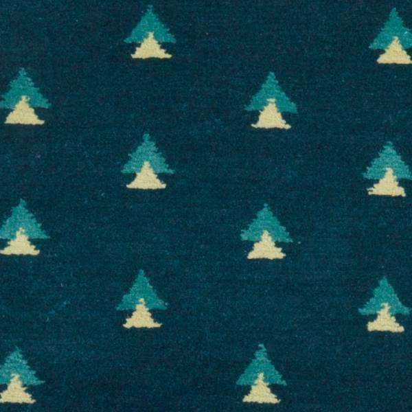 Camp Viridian Carpet