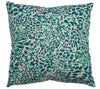 Cheetah Vision Grassland Pillow
