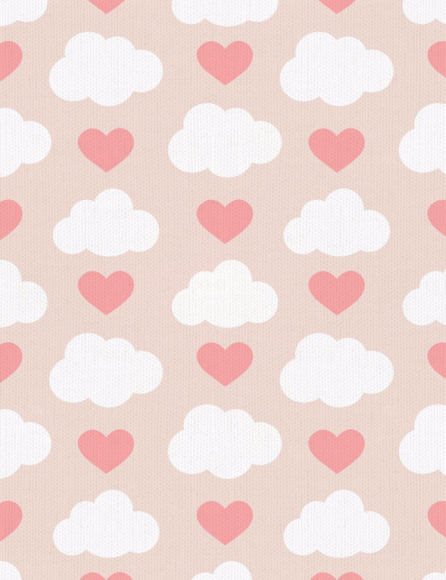 Loveclouds Amour